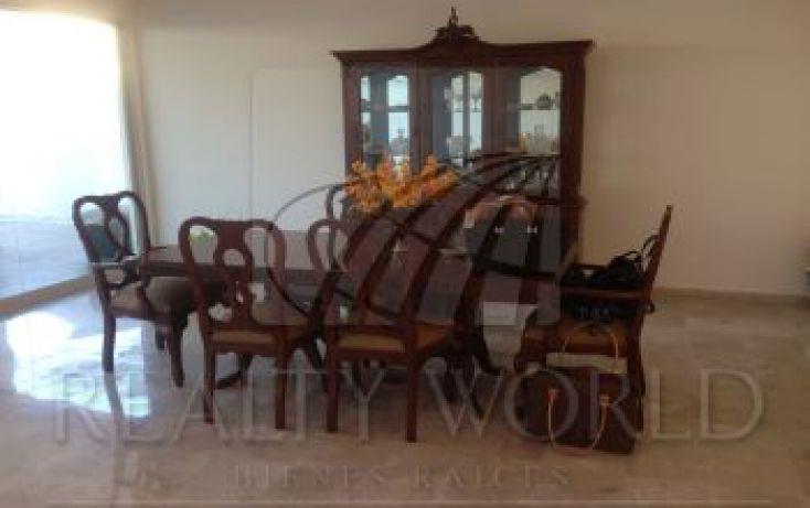 Foto de casa en venta en 220, el ranchito, santiago, nuevo león, 1635697 no 05