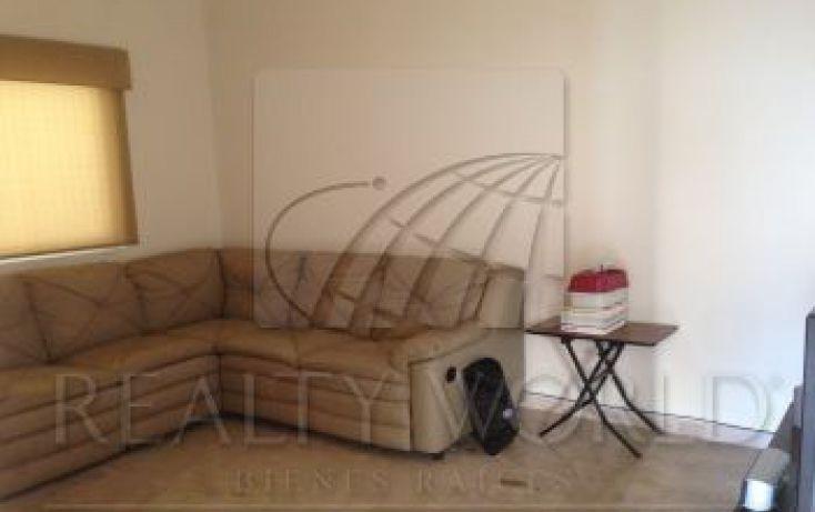 Foto de casa en venta en 220, el ranchito, santiago, nuevo león, 1635697 no 06