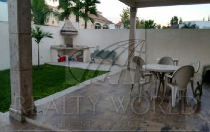 Foto de casa en venta en 220, el ranchito, santiago, nuevo león, 1635697 no 07