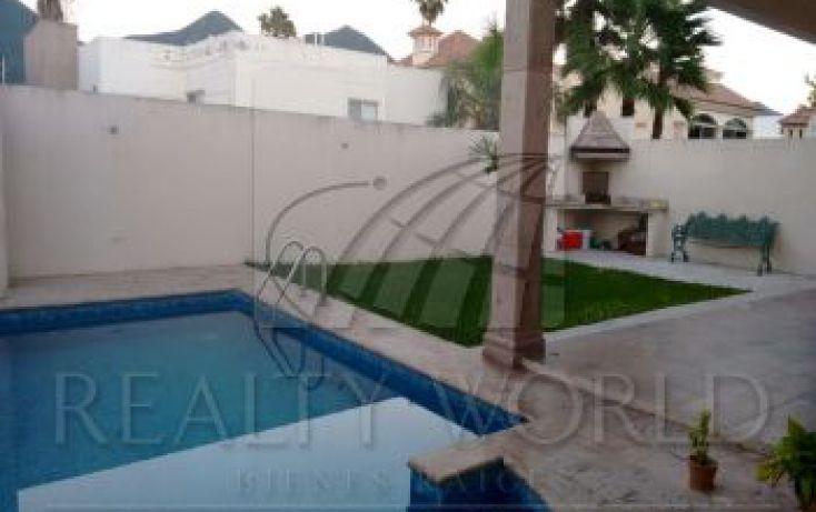 Foto de casa en venta en 220, el ranchito, santiago, nuevo león, 1635697 no 08