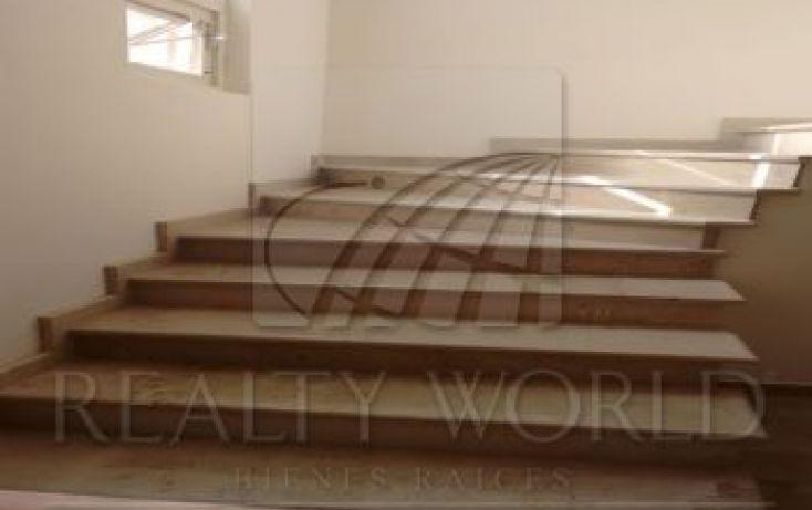 Foto de casa en venta en 220, el ranchito, santiago, nuevo león, 1635697 no 09