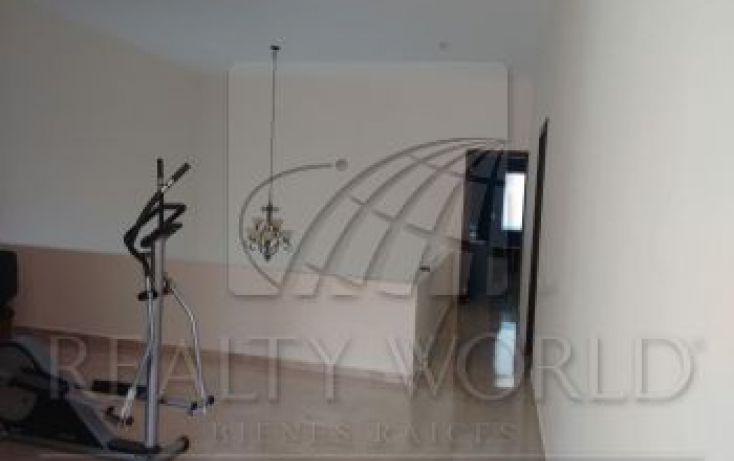Foto de casa en venta en 220, el ranchito, santiago, nuevo león, 1635697 no 10