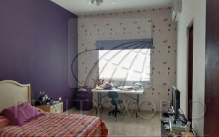 Foto de casa en venta en 220, el ranchito, santiago, nuevo león, 1635697 no 12