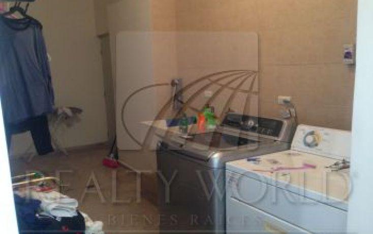 Foto de casa en venta en 220, el ranchito, santiago, nuevo león, 1635697 no 13