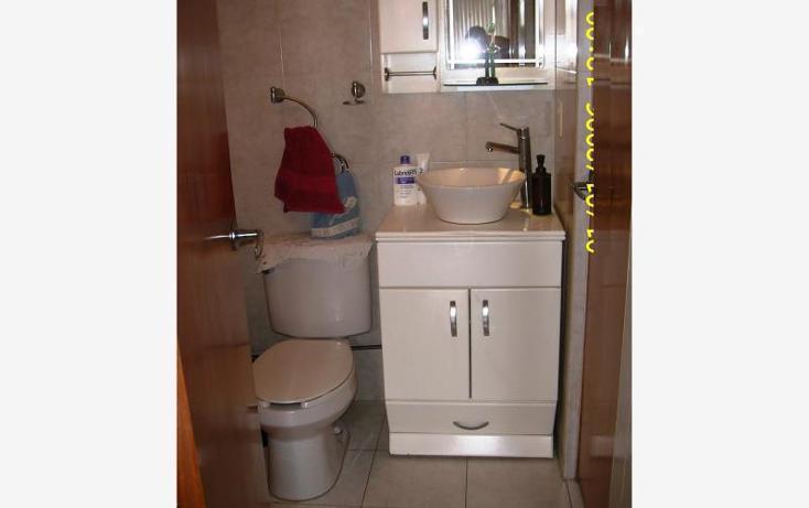 Foto de departamento en venta en  220, narvarte poniente, benito juárez, distrito federal, 2045856 No. 02