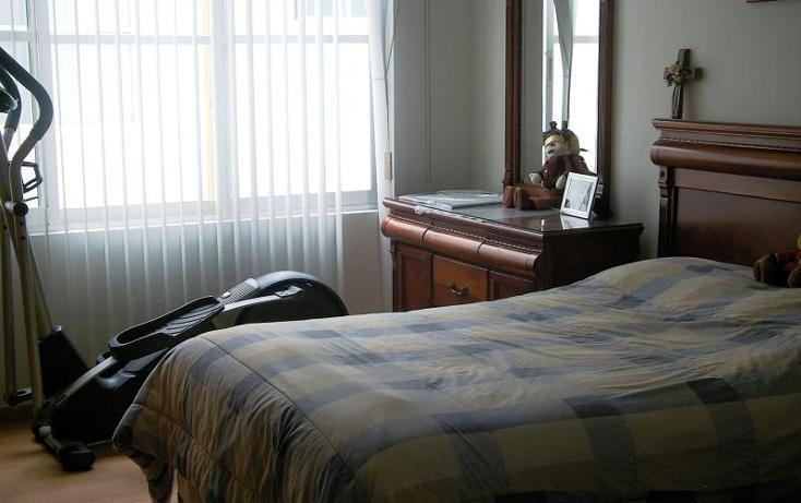 Foto de departamento en venta en  220, narvarte poniente, benito juárez, distrito federal, 2045856 No. 09