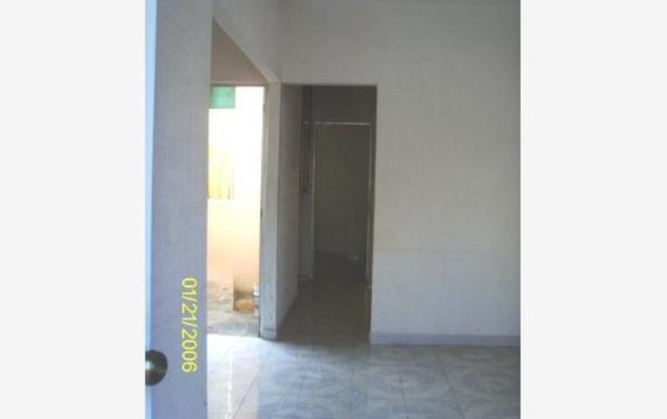 Foto de casa en venta en  220, palma real, veracruz, veracruz de ignacio de la llave, 1187469 No. 04