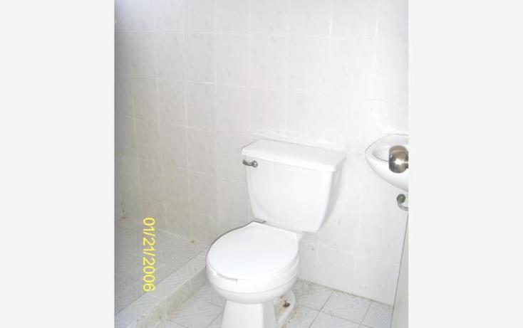 Foto de casa en venta en  220, palma real, veracruz, veracruz de ignacio de la llave, 1187469 No. 05