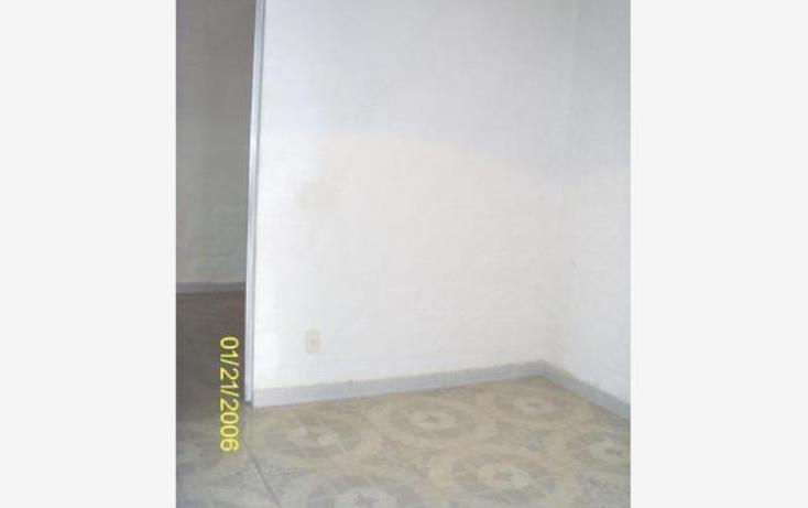 Foto de casa en venta en  220, palma real, veracruz, veracruz de ignacio de la llave, 1187469 No. 08