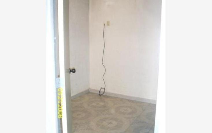 Foto de casa en venta en  220, palma real, veracruz, veracruz de ignacio de la llave, 1187469 No. 09