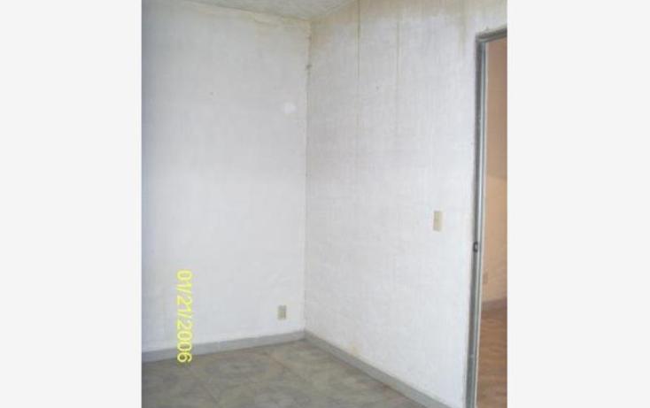 Foto de casa en venta en  220, palma real, veracruz, veracruz de ignacio de la llave, 1187469 No. 10