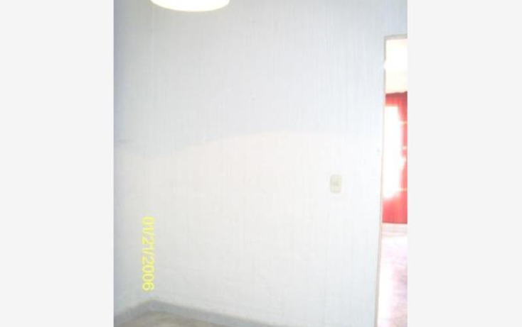 Foto de casa en venta en  220, palma real, veracruz, veracruz de ignacio de la llave, 1187469 No. 11