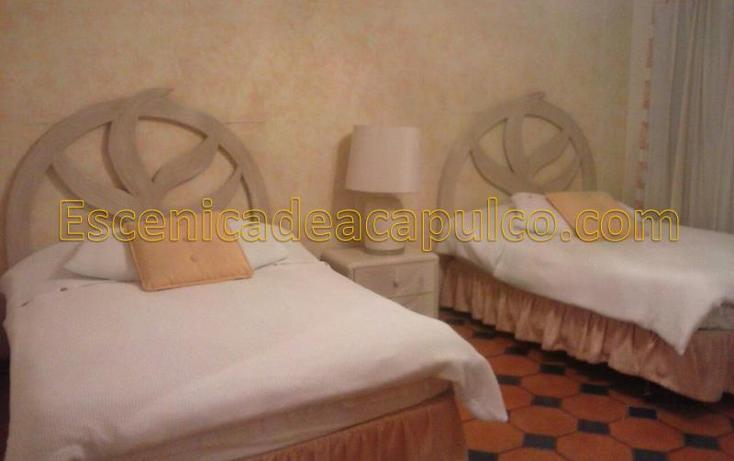 Foto de casa en renta en  220, pichilingue, acapulco de juárez, guerrero, 2029598 No. 03