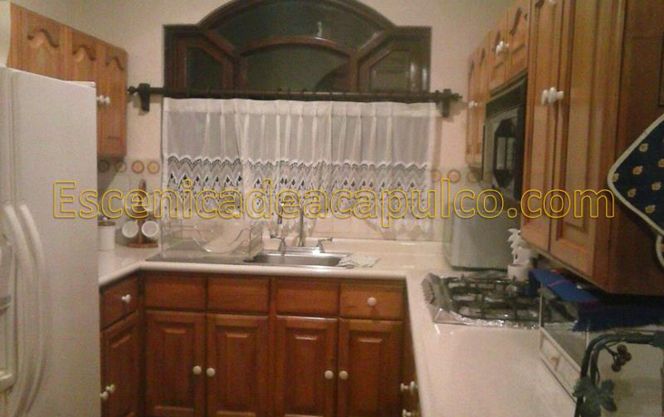 Foto de casa en renta en  220, pichilingue, acapulco de juárez, guerrero, 2029598 No. 06