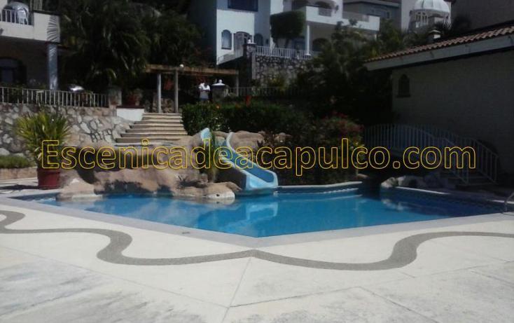 Foto de casa en renta en  220, pichilingue, acapulco de juárez, guerrero, 2029598 No. 07