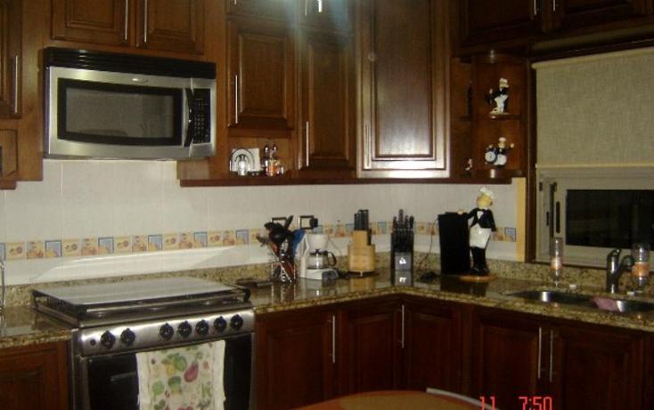 Foto de casa en venta en  220, portal de aragón, saltillo, coahuila de zaragoza, 383493 No. 03