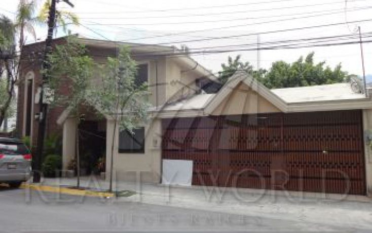 Foto de oficina en renta en 220, residencial san agustin 1 sector, san pedro garza garcía, nuevo león, 1829985 no 01