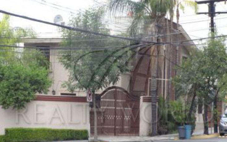 Foto de oficina en renta en 220, residencial san agustin 1 sector, san pedro garza garcía, nuevo león, 1829985 no 02