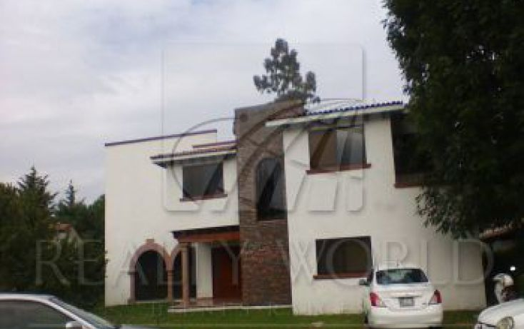 Foto de casa en venta en 220, san gil, san juan del río, querétaro, 1411037 no 01