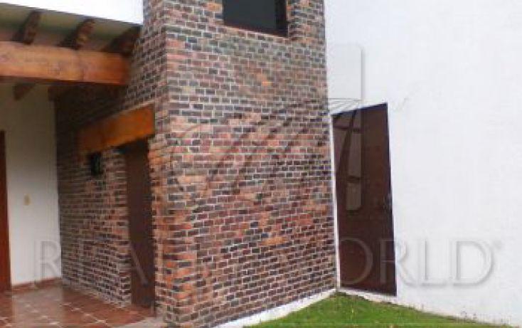 Foto de casa en venta en 220, san gil, san juan del río, querétaro, 1411037 no 02