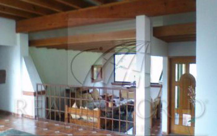 Foto de casa en venta en 220, san gil, san juan del río, querétaro, 1411037 no 03