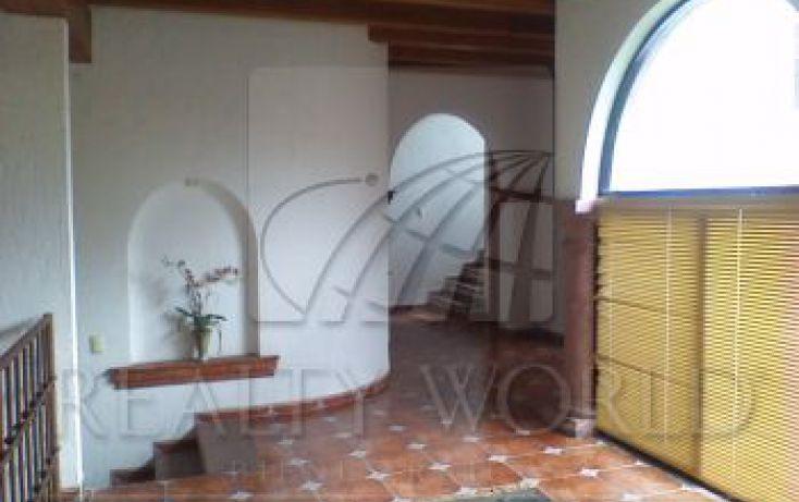 Foto de casa en venta en 220, san gil, san juan del río, querétaro, 1411037 no 04