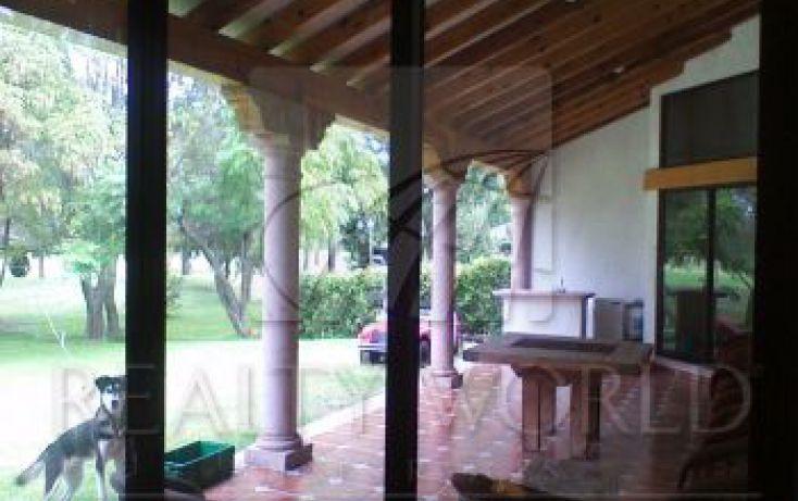 Foto de casa en venta en 220, san gil, san juan del río, querétaro, 1411037 no 05