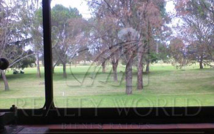 Foto de casa en venta en 220, san gil, san juan del río, querétaro, 1411037 no 06