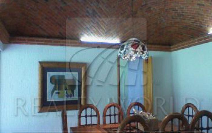 Foto de casa en venta en 220, san gil, san juan del río, querétaro, 1411037 no 07