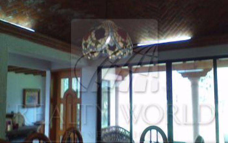Foto de casa en venta en 220, san gil, san juan del río, querétaro, 1411037 no 08