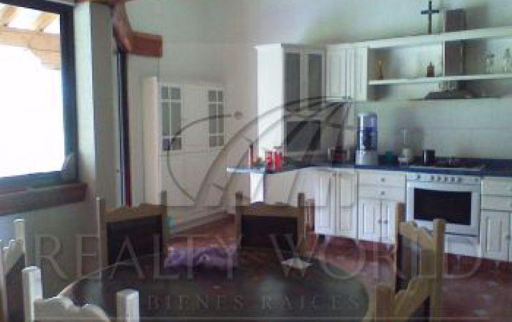 Foto de casa en venta en 220, san gil, san juan del río, querétaro, 1411037 no 09