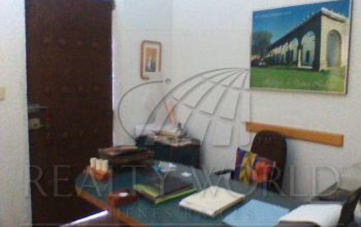 Foto de casa en venta en 220, san gil, san juan del río, querétaro, 1411037 no 10