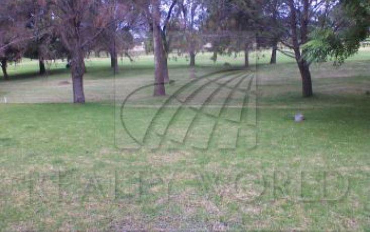 Foto de casa en venta en 220, san gil, san juan del río, querétaro, 1411037 no 11