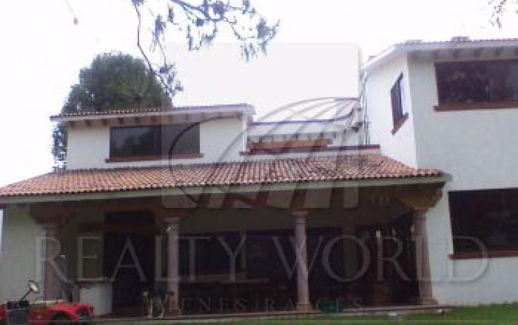 Foto de casa en venta en 220, san gil, san juan del río, querétaro, 1411037 no 12