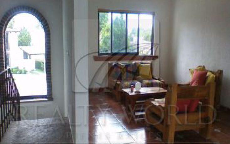 Foto de casa en venta en 220, san gil, san juan del río, querétaro, 1411037 no 13