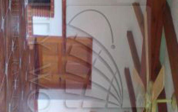 Foto de casa en venta en 220, san gil, san juan del río, querétaro, 1411037 no 14