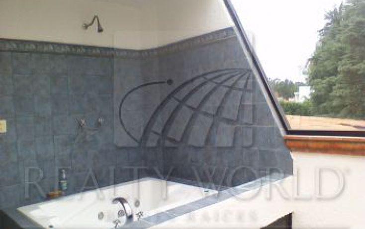 Foto de casa en venta en 220, san gil, san juan del río, querétaro, 1411037 no 16