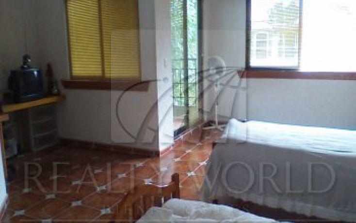 Foto de casa en venta en 220, san gil, san juan del río, querétaro, 1411037 no 17