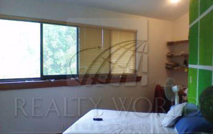 Foto de casa en venta en 220, san gil, san juan del río, querétaro, 1411037 no 18