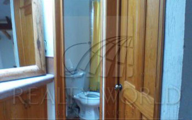 Foto de casa en venta en 220, san gil, san juan del río, querétaro, 1411037 no 19