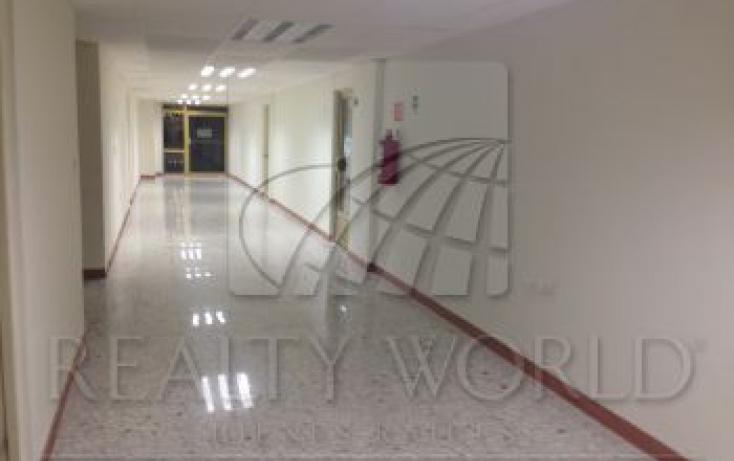 Foto de oficina en renta en 220, san jerónimo, monterrey, nuevo león, 927895 no 01