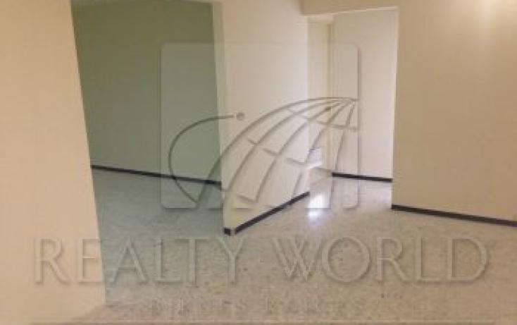 Foto de oficina en renta en 220, san jerónimo, monterrey, nuevo león, 927897 no 05