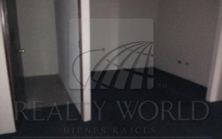 Foto de oficina en renta en 220, san jerónimo, monterrey, nuevo león, 927899 no 01