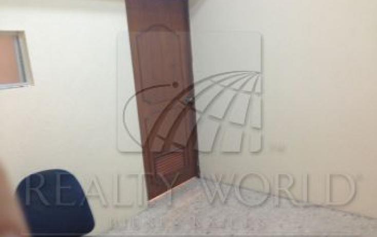 Foto de oficina en renta en 220, san jerónimo, monterrey, nuevo león, 927899 no 02