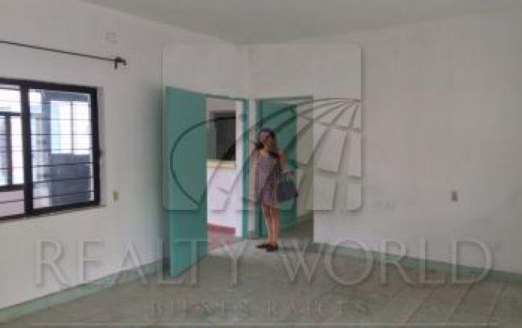 Foto de casa en venta en 220, san roberto, salinas victoria, nuevo león, 1756664 no 03