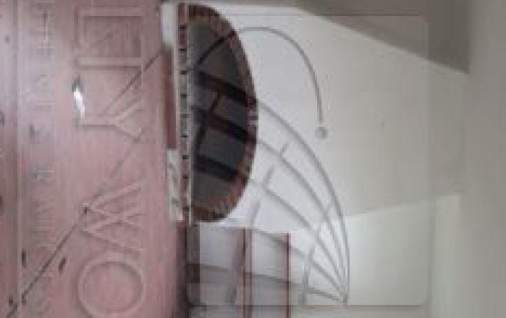 Foto de casa en venta en 220, san roberto, salinas victoria, nuevo león, 1756664 no 04