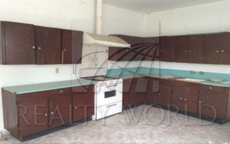 Foto de casa en venta en 220, san roberto, salinas victoria, nuevo león, 1756664 no 05