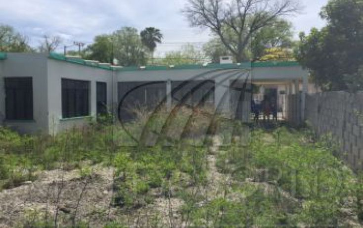 Foto de casa en venta en 220, san roberto, salinas victoria, nuevo león, 1756664 no 06