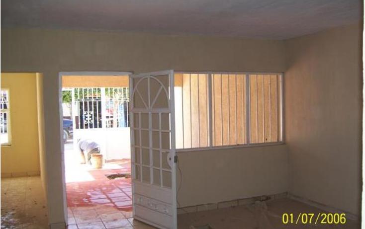 Foto de casa en venta en  220, santa lucia, zapopan, jalisco, 1992038 No. 03