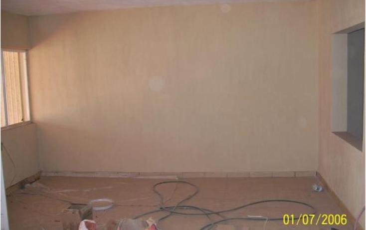 Foto de casa en venta en  220, santa lucia, zapopan, jalisco, 1992038 No. 04
